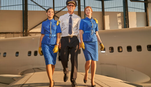 海外転職の当たり前とは?海外転職で失敗しない考え方と抑えておきたい3つのポイントをご紹介。